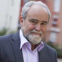Marc Tondriaux
