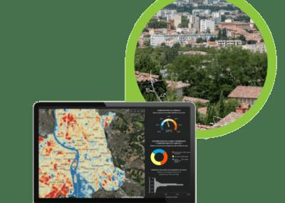 IAP – sustainable tourism indicators
